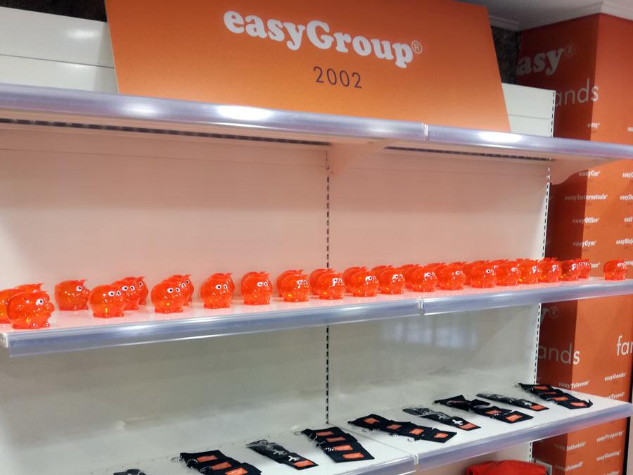 easyLand 3 Evripidou Products